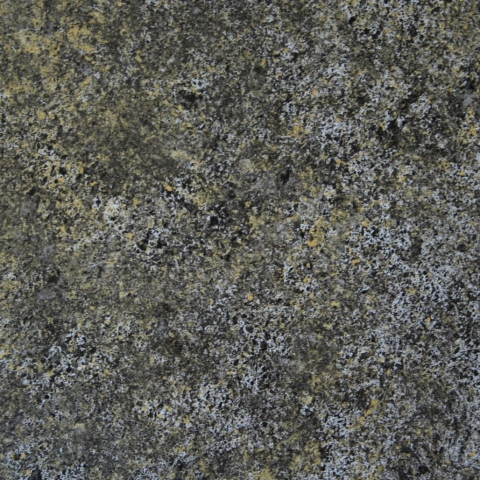 Granite Faux Finish