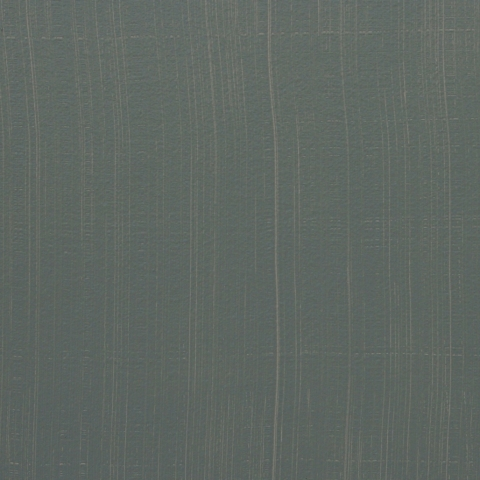 Linen Weave Faux Finish