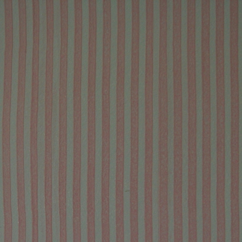 Stripes Faux Finish